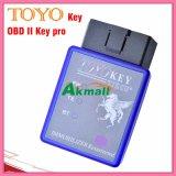 II Key PRO Toyo Key OBD for G