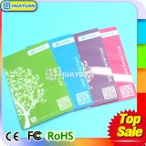 RFID MIFARE Classic 1K Plastic Printing Membership Loyalty Card