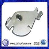 High Precision CNC Metal Stamping Parts (DKL-M004)