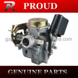 Gy6 80 Carburetor High Quality Motorcycle Parts