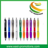 Promotional Advertising Ballpen with Brand Logo