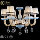 2017 Newest Modern Crystal Chandelier Lighting