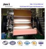 copper foil material