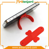 Existing Silicone Mobile Phone Holder