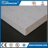 Mineral Fiber Ceiling Tiles Board