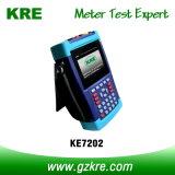 Multifunction Single Phase Power Meter Calibrator