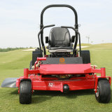 "52"" Professional Zero Turning Radius Lawn Mower with Briggs & Stratton Engine"