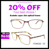 Metal Frame and Latest Metal Optical Frames