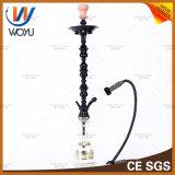 Stainless Steel Waterpipes Shisha Nargile Tobacco Smoke Hookah