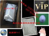Cetilistat Apis, Cetilistat Powder, Cetilistat Slimming Ingredients. 282526-98-1