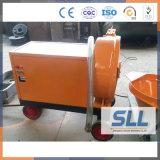 Industrial Equipment Top Quality Pump Hose