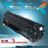 Printing Quality Equal to OEM Compatible Canon Crg 312 712 912 Toner Cartridge