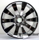 Good Quality Alloy Wheel Rims for BMW & Audi