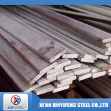High Quality 400 Series Stainless Steel Bar 420 Grade