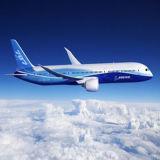 Air Shipping From Guangzhou to Almenara Airport, Brazil