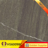Make in China Matt Glazed Tile Porcelain Flooring Tile (HS60098C)