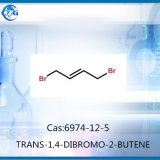 Factory Supply Powder High Quality 6974-12-5 Trans-1, 4-Dibromo-2-Butene