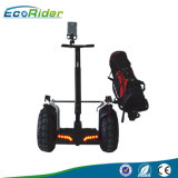 Ecorider Golf Scooter 4000W off Road Self Balancing Electric Scooter