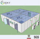 High Quality and Low Price Container Cold Room