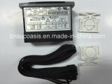 Xr40cx-5n0c1 Dixell Temperature Controller