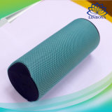 Bluetooth Outdoor Loudspeaker Professional USB Speaker with TF and FM