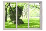 Latest Design China Manufacturer Casement Door Windows with Grille