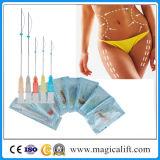 4D Cog Pdo Thread Lift for Skin Lift