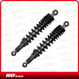 Motorcycle Parts Motorcycle Rear Shock Absorber for Ybr125