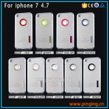 Wholesale Cell Phone Accessory for iPhone 7 Case
