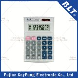 8 Digits Desktop Calculator for Home and Office (BT-88HI)