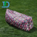 Wholesale Price Inflatable Lazy Bag in Summer Beach