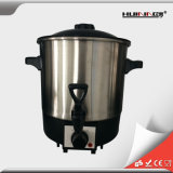 9 Liter Electric Party Pot
