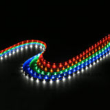UL Approved SMD 1210 30 LEDs/M Flexible Strip