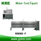 Three Phase kwh Meter Calibration Lad Equipment