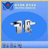 Xc-D2012 High Quality Glass Door Lock