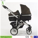 2017 Most Popular Hot Sale Baby Stroller 3 1