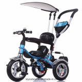 Popular Adjustable Kids Stroller for Taking Baby (ly-a-140)