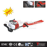 22.5cc Top Rated Handy Petrol Hedge Cutter