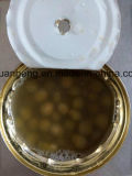 Hot Selling Canned Green Peas From China