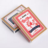 Club Special Casino Paper Playing Cards (no. 978)
