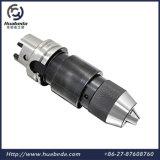 CNC Cutting Tool Holders, Hsk-Apu Drill Chuck Adapter