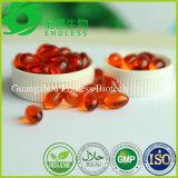 Skin Whitening Pills Seabuckthorn Seed Oil