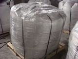 Sulphur Black Br220% Factory Direct Supply Sulphur Black Denim Dyes Sulphur Black