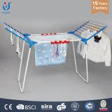 Foldable Multi-Purpose Drying Rack