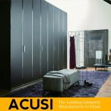 Wholesale Modern Simple Style Hinged Door Wardrobe (ACS3-H23)