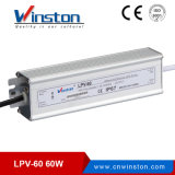 Lpv-60 Waterproof Mini Size Switching Power Supply