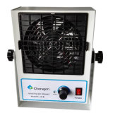 Cleanroom DC Air Ionizing Blower Air Ionizer