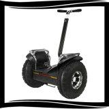 Wholesale Intelligent Electric Two Wheels Self Balancing Skateboard