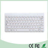 Laptop Keyboard for DELL (KB-168L)