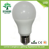 Energy Saving A60 E27 85-265V LED Lighting Bulb